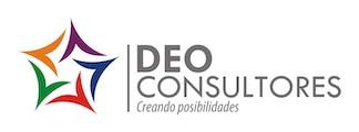 DEO Consultores